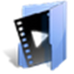 NCH Debut Video Capture Software(录屏软件)